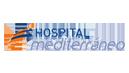 Hospital Mediterráneo